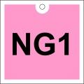 NG Tag: Square