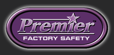 Premier Factory Safety